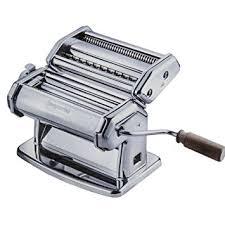 imperia 100 machine à pâtes fr cuisine maison