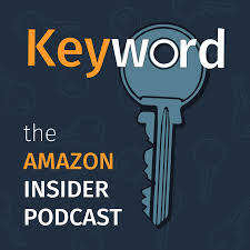 Resources – Keyword – The Amazon Insider Podcast Triathlon Tips 2019 Coupon Codes Adventures In Polishland Heres How Amazon Is Beefing Up Its Paris Prime Now Deal Alert Ankers New Promos Include Roav Fm Behold 18 Of The Best Hacks You Cant Tribit Audio Black Friday Festival Holiday Gift Rources Keyword The Insider Podcast Smilecodes Explained To Use Those Qr Codes For Disc Create A Singleuse Promo Code Go Convience Store Seattle Will Sell Beer And Make Your First Sale On Fba Bystep Infibeam Coupon Code Mobile Accsories Deals Palm Cove