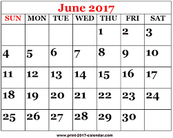 Halloween Greenfield Village Promo Code by Free Is My Life Freeismylife June 2017 Calendar All The June