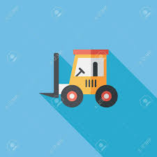 Transportation Moving Truck Flat Icon With Long Shadow,eps10 Royalty ... Transportation Moving Truck Flat Icon With Long Shadoweps10 Vector Supplies Budget Rental Rent Truk Recent Whosale How To Pick Up A With Uhaul Share 247 Youtube Wikipedia Shannon And Storage Diy Made Easy Hire Movers Load Unload Packrat U Haul Video Review 10 Box Van Pods Nice Shoes Thats Ft Moving Truck Filled Shoes Facebook Cento Family Rentals Champion All Building Supply