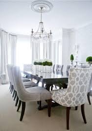 Grey Dining | Elegant Dining Room, Dining Room Furniture ... Dcor For Formal Ding Room Designs Decor Around The World Elegant Interior Design Of Stock Image Alluring Contemporary Living Luxury Ding Room Sets Ideas Comfortable Outdoor Modern Best For Small Trationaldingroom Traditional Kitchen Classy Black Fniture Belleze Set Of 2 Classic Upholstered Linen High Back Chairs Wwood Legs Beige Magnificent Awesome With Buffet 4 Brown Parson Leather 700161278576 Ebay