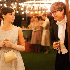 The Theory Of Everything Review A Brief History Of Love