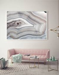 Home Accessory Sofa Rug Tumblr Decor Living Room Table Pastel Pink Wall Metallic