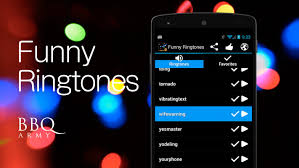 Funny Ringtones APK تحميل - مجاني موسيقى وأغانٍ تطبيق لأندرويد ... Dame Tu Cosita Songs Ringtones For Android Apk Download Bbc Autos The Weird Tale Behind Ice Cream Jingles Good Humor Ice Cream Novelties Treats Truck Song Polyphonic Youtube Trap Remix By Lyf3st1le Smg Media Videos Truck Ringtone Mp3 Html Amazing Wallpaper Amazoncom Flute Appstore Recall That We Have Unpleasant News For You Funny South African Closetoyou Hashtag On Twitter