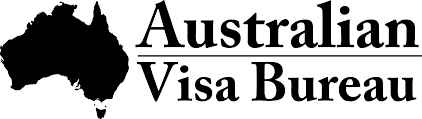 australian visa bureau australian visa services