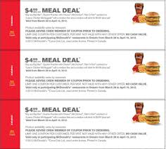 Coupon Monopoly Mcdonald : Funktees Coupons 87 Usd Off Game Recorder Discount Coupon Codes Promo Pin By Fesoftwarediuntscom On Software Discounts How To Find Discount Codes For Almost Everything You Buy The Best Scopeleads December 2019 Bonus 25 Off Mackenzie Coupons Promo Airbnb Code Travel Hacks Get 45 Your 40 Gp Supplements Create In Magento Store Noon Code Extra Aed 150 Off Latest Wpeka December2019 Of Bulk