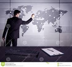 fice Design fice World Map fice Wall World Map