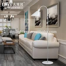 italien wohnzimmer schwarz weiß verstellbar stehend wiederauf ladbar schnur los moderne bogen led stehle uchte buy led stehleuchte arc