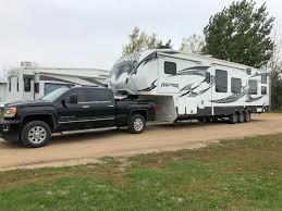 100 Truck Accessory Center Moyock 28 Keystone RAPTOR 365LEV Campers For Sale RV Trader