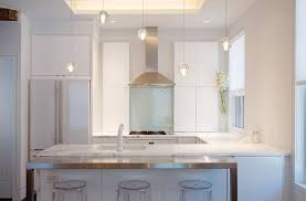 pendant light with recessed lighting kitchen modern and modern