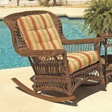 Outdoor Wicker Rocker Recliner Rocking Chair Blazing Needles ... Shop Outsunny Brownwhite Outdoor Rattan Wicker Recliner Chair Brown Rocking Pier 1 Rocker Within Best Lazy Boy Rocking Chair Couches And Sofas Ideas Luxury Lazboy Hanover Ventura Allweather Recling Patio Lounge With By Christopher Home And For Clearance Arm Replace Outdoor Rocker Recliner Toddshoworg Fniture Unique 2pc Zero Gravity Chairs Agha Glider Interiors Swivel Rockers