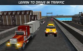 100 Driving Truck Games School 3D For Android Free Download And Software