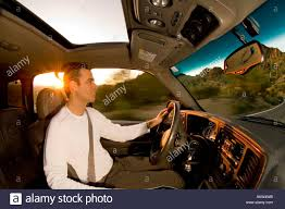 Man Truck Driver Smile Stock Photos & Man Truck Driver Smile Stock ... Truck Driver Awarded For Driving 2 Million Miles Accident Free Senior Man Driving Texting On Stock Photo Safe To Use Cartoon A Vector Illustration Of Work Drivers Rks Autolirate Dick Nolan Portrait Of Driver Holding Wheel Smile Photos Dave Dudley Youtube Clipart A Happy White Delivery With Smiling An Old Pickup Royalty Chicano By Country Roland Band Pandora