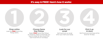 Same Day In-Store Pickup | JCPenney Online Coupons Thousands Of Promo Codes Printable 40 Off Jcpenney September 2019 100 Active Jcp Coupon Code 20 Depigmentation Treatment 123 Printer Ink Coupons Jcpenney Flowers Sleep Direct Walmart Cell Phone Free Shipping Schott Nyc Promo 10 Off 25 More At Or Online Coupon Carters Universoul Circus Dc Pinned 24th Extra Exclusive To Get Discounts On Summer Offers