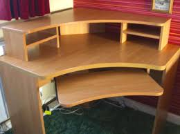ikea corner desks uk corner computer office desk northton orangedove co uk