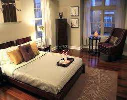 Apartment Bedroom Decorating Ideas Photos And Video Decor Photo 1