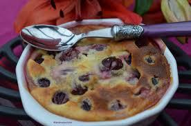 dessert aux raisins frais dessert aux raisins 28 images far raisins blancs g 226 teau