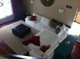 Ikea Kivik Sofa Bed Slipcover by Best 25 Sofa Slipcovers Ideas On Pinterest Slipcovers Couch
