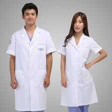 should doctors wear white coats the debate continues medicine
