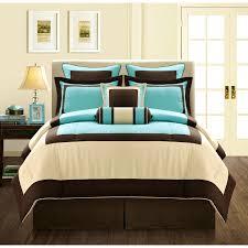 Tiffany Blue Bedroom Ideas by Tiffany Blue And Brown Bedroom Decor 130 Best Brown And Tiffany