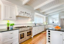 Craigslist Portland Furniture for a Contemporary Kitchen with a