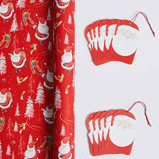 Wrapping Paper Baby Wrapping Paper Set Animal Zoo Gift Wrapping Paper Baby Shower Wrapping Paper Roll Pack Of 3 30in X 120in Per Roll And