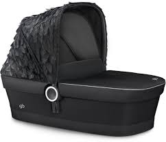 GB Maris Carrycot - Day Dream How Cold Is Too For A Baby To Go Outside Motherly Costway Green 3 In 1 Baby High Chair Convertible Table Seat Booster Toddler Feeding Highchair Cnection Recall Vivo Isofix Car Children Ben From 936 Kg Group 123 Black Bib Restaurant Style Wooden Chairs For The Best Travel Compared Can Grow With Me Music My First Love By Icoo Plastic With Buy Tables Attachconnected Chairplastic Moulded Product On