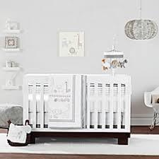 Baby Crib Bedding Sets For Boys by Baby Crib Bedding Sets For Boys U0026 Girls Buybuy Baby