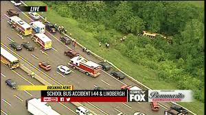 School Bus Crashes Into Ravine On I-44 Near Lindbergh; Many ... Iowa 80 Wikipedia An Oddly Situated Rest Area In An I44 Median Along For The Ride Trucker Path Truck Stops Weigh Stations Android Apps On 3728 Exlproring Ta Stop Jessup Md Youtube Near Me Fox2nowcom Fileflorida 44 I75 Eastboundjpg Wikimedia Commons Mshp Troop C Mshptrooperc Twitter Adventures A Hallway Our Gym Ashford Intertional Stop