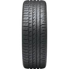 All-Season Tires | Goodyear Tires Canada Automotive Tires Passenger Car Light Truck Uhp Roadhandler Ht P26570r16 All Season Tire Shop Michelin Adds New Sizes To Popular Defender Ltx Ms Lineup Yokohama Corp Cporation Season Tires Catalog Of Car For Summer And Winter Peerless Chain Vbar Chains Qg28 Walmartcom 2014 Ykhtx Light Truck Suv Tire Available From Best Rated In Allterrain Mudterrain Scorpion Zero Allseason Helpful Time Page 11