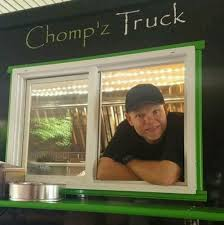 Chomp'z Truck - 11 Photos - Food Trucks - Greenwood, IN - Phone ... Yellow Coffee Food Traileri Love Truck Food Trucks Chomp Chomp Qcs Truckeating Bridges Claim Fresh Victims Truck Eat St Season 4 Youtube Chomp Whats Da Scoop Ice Cream Nation Chad Hornbger Stop Roll Branding Playskool Heroes Squad Raptor Compactor 630509624720 Ebay Photo Gallery Talk Searching For The Best Globe Trotting Genredefying Cuisine Dec 2015 Finds A New Home At Wholesome Choice In Anaheim Visitjohorfun On Twitter Pasta Httpstcoygizm7cspu