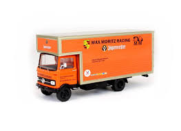 Premium ClassiXXs 1:43 Mercedes Benz LP608 Diecast Model Lorry PRE12511 Mercedes Benz Atego 4 X 2 Box Truck Manual Gearbox For Sale In Half Used Mercedesbenz Trucks Antos Box Vehicles Commercial Motor Mercedesbenz Atego 1224 Closed Trucks From Russia Buy 916 Med Transport Skp Year 2018 New Hino 268a 26ft With Icc Bumper At Industrial Actros 2541 Truck Bovden Offer Details Rare 1996 Mercedes 814 6 Cylinder 5 Speed Manual Fuel Pump 1986 Benz Live In Converted Horse Box Truck Brighton 2012 Sprinter 3500 170 Wb 1owner 818 4x2 Curtainsider Automarket A 1926 The Nutzfahrzeu Flickr