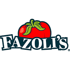 Fazoli's Independence: Italian Food, Pasta, Pizza In ... Pizza Hut Coupons Promo Codes Specials Free Coupon Apps For Android Phones Fox Car Partsgeek July 2019 Kleinfeld Bridal Party Code 95 Restaurants Having Veterans Day Meals In Disney Store 10 Discount Plaquemaker Coupons Tranzind Delivery Twitter National Pasta 2018 Where To Get A Free Bowl And Deals Big Cinemas Paypal April Fazolis Coupon Offer Promos By Postmates Fazoli S Thai Place Boston Massachusetts Ge Holiday Lighting Discount Tire Lubbock Tx 82nd Food Deals On Couponsfavcom