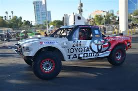 Trophy Truck Spec - Truck Pictures Baja 1000 2016 Trophy Trucks Spec Youtube Long Beach Racers Spec Engine Tundra Truck Build Racedezert Canidae By Geiser Bros Performance Vehicles New Brenthel Passes Toughest Test To Date At Pictures Forza Motsport 7 Honda Ridgeline 2015 Wikipedia Lovely Race Chassis Images Classic Cars Ideas Boiqinfo Toyota Signs Legendary Racer Bj Baldwin Camburg Eeering Kinetic 6100 Utv Racing Pinterest Transmission