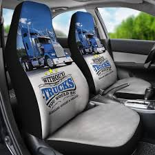 2pcs Car Seat Covers - Truck - Monkstars Inc. 2017 Chevrolet Colorado Work Truck Wiggins Ms Hattiesburg Gulfport New Deluxe Pet Seat Cover Truck Car Suv Black Protection Pscb Mulfunction High Capacity Car Back Seat Storage Bag Gmc Canyon Debuts Innovative Child Solution Wallace 2006 Supercab Ford F150 Forum Community Of 2012 Used 4wd Supercrew 145 King Ranch At The Internet Hangpro Premium Organizer For Jaco Superior Products Microsuede Covers By Saddleman Luxury Waterproof Dog Hammock Anti Slip 2011 Silverado 1500 Lt Preowned Sierra Regular Cab Pickup In