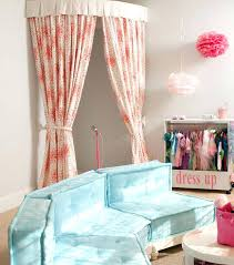 Diy Crafts For Room Decor Stage Via Kids Girls Bedroom Ideas Click