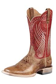 76 Best Boots Images On Pinterest | Cowboy Boots, Western Boots ... Uncategorized Archives Pam Mccoy Photography Muck Arctic Sport Mid Womens Snow Boots Mount Mercy University Eureka Wedding Photographer In Austin Txlone Oak Txwildflower Mens Belt Buckle Direction 300 Belt Tensioner 25 Melhores Ideias De Shoes With Springs No Pinterest Terno Boot Shopping Our Teichert Tale Amazoncom Dansko Rosa Rain All Barn 66 Best Boots And Stuff Images On Cowboy Spurs 122 Cowgirl Western Wear