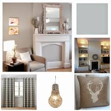 Cute Living Room Ideas For Cheap by Living Rooms Room Ideas And On Pinterest Black White Google Search