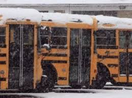 Update Delayed Opening for Garden City Schools Tuesday