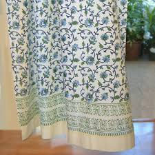 Chiffon Curtains Online India by City Scape Shower Curtain Graywhite Room Essentials Bathroom