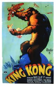 Sinkin In The Bathtub Download by 27 Best Willis O U0027brien 1915 1962 Images On Pinterest King Kong