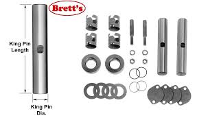 11330.521 FULL SET KING PIN KIT EATON EFA12F4 EFA13F5 AXLE K/W ... Globe Slant Reverse Kgpin Skateboard Trucks Raw 180mm Set Cmv Truck Damaged We Are Replacing A New One Part Youtube Royal Mikemo Inverted Standard 55 Part 2 Cruising Buyers Guide Muirskatecom Ww75ts King Pin Press Wner Weitner Gmbh Caliber Ii Loboarding Trucks 184mm White Gold 44 Degree 10 Inch Thunder Skateamerica Paris V2 50 Longboard Mack Removal Ipdent Grade 8 Nut Def Store Springbased With Swingable Diagram Kgpin Replacement Truck Semi Tiger Tool 90150