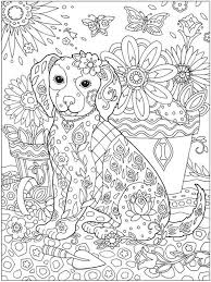 Terrific Detailed Coloring Pages 11 About Remodel Coloring Print