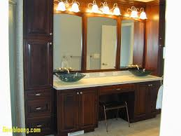 Bathroom: Lowes Bathroom Vanities Luxury Home Designs Bathroom Sink ... Sterling White Plastic Freestanding Shower Seat At Lowescom Bathroom Lowes Mosaic Tiles And Tile Luxury For Decor Ideas 63 Most Splendid Vanities Gray Color Vanity Inch Home Height Deutsch Good Stall Sizes Ipad Master Appoiment Depot Application Lanka Bathrooms Wall Floor First Modern Remodel Kerala Apps Tool Rustic Images Enclosures For Cozy Swanstone Price Lovely Vintage Mirrors Without Cabinets Faucets To Signs Small Units Lights Inches Wayfair