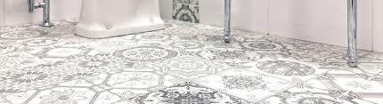 crown tiles porcelain floor tiles crown tiles
