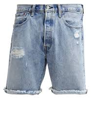 levis jeans styles men jeans levi u0027s line 8 519 ext skinny