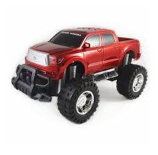 100 Off Road Truck Wheels Amazoncom Friction Powered Toyota Tundra Toy Toy