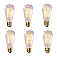 harbor ceiling fan light kit light bulbs houzz