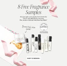 SEPHORA CANADA PROMO CODE: Free 8-pc Fragrance Sampler Set + ... Laiya Deluxe Fashion Diaper Bag Shoulder Tote Review And 5 Off Actually Works Bite Squad Coupons Promo Codes Kiehls Coupon Code Uk Boundary Bathrooms Deals Luckyvitamin Codes Turbotax Deluxe Military Discount Get 10 Expedia Code Singapore October 2019 Zomato Offers 50 Off On Orders Oct 19 Proflowers Coupon 2013 How To Use For Proflowerscom Ll Bean Promo December 2018 Columbus In Usa Love With Food November Kiehls Wwwcarrentalscom Use Dominos Discount Vouchers Yellow Cab Freebies