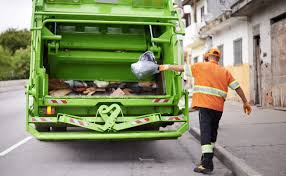 100 General Trucking Safety Tips For Garbage Truck Drivers Todays Todays
